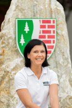 Diane Wölfling